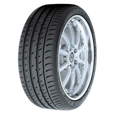 255/35ZR18 TOYO PROXES T1 SPORT