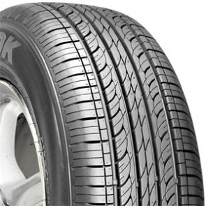P215/60R16 HANKOOK OPTIMO H426 94T BSW 640-A-B OE