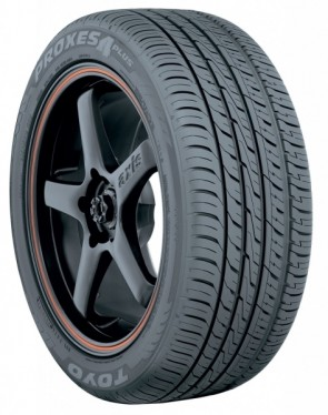 225/50R18 TOYO PROXES 4 PLUS 95W XL BSW 560-A-A 50K
