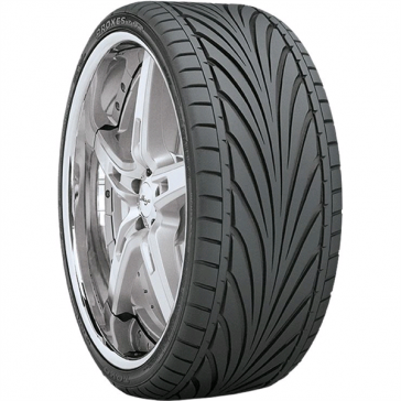 285/25ZR22 TOYO PROXES T1R 95Y BSW 280-AA-A