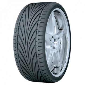 285/25ZR20 TOYO PROXES T1R 93Y BSW 280-AA-A