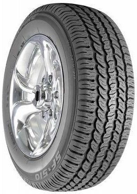 LT245/75R16E STARFIRE SF510 120/116R BSW (MADE BY COOPER) M+S 10PLY