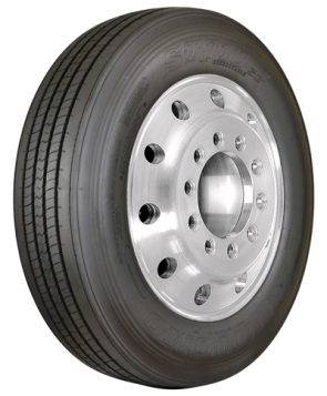 295/75R22.5 SUMITOMO ST710SE TRAILER 14PLY SMART WAY